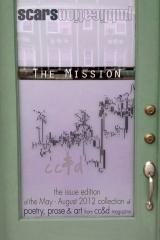 themission