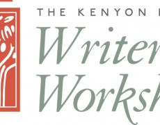 Kenyon Review Writer's Workshop for Teachers