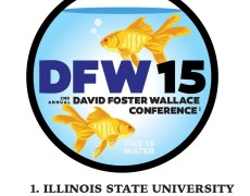 2nd Annual David Foster Wallace Conference